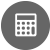 Services-Bookkeeping-Services